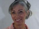 Special Guest Speaker: Gail Wyckhouse